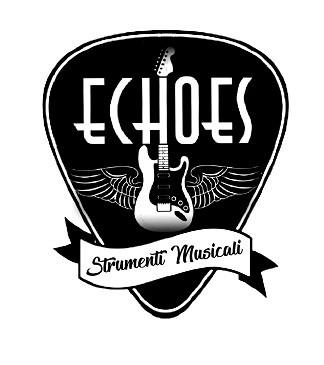 Echoes Strumenti Musicali