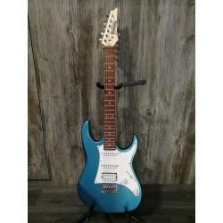 IBANEZ - GRX40 MLB Metallic Light Blue