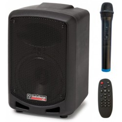 AudioDesign - M1 7W/L