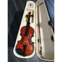 Violino - Eko EBV1410 4/4 (usato)