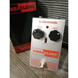 tc electronic - Vibraclone Rotary