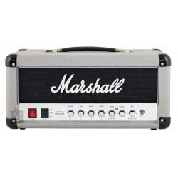MARSHALL - 2525H Mini Jubilee Head