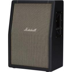 Marshall - SV212 Studio Vintage Cabinet