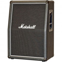 MARSHALL - MX212A Vertical Cabinet