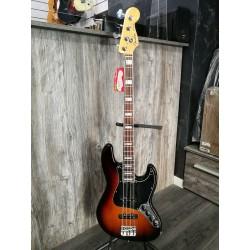 Fender Jazz Bass Elite 4 Corde