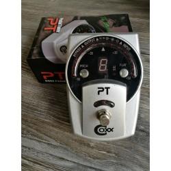 Coxx - PT Tuner Pedal (usato)