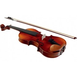 Violino - Eko EBV1410 4/4