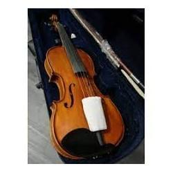 Violino - Eko EBV1413 4/4