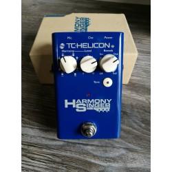 TC HELICON - Harmony Singer 2 (Usato)