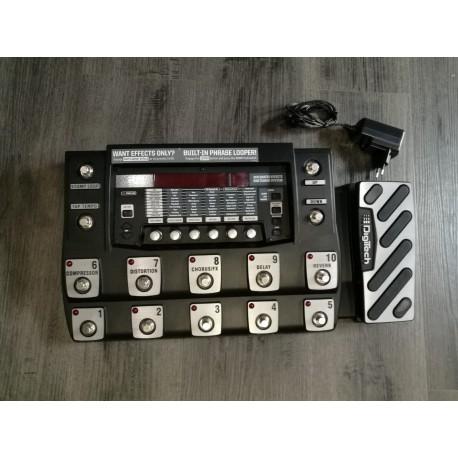 Digitech - RP1000 (Usato)