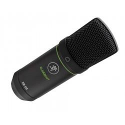 MACKIE EM-91C (Microfono a Condensatore)