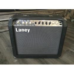 LANEY - LC30 II (Combo 30W Valvolare) Usato