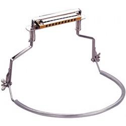 HOHNER - KM1700 (supporto per armonica)