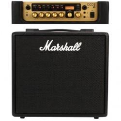 MARSHALL - CODE 25 (Combo 25 Watt)
