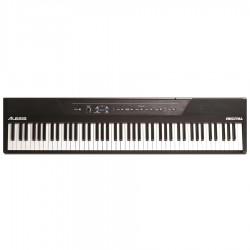 ALESIS - RECITAL (Piano Digitale 88 Tasti)