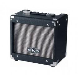Eko - V15 (Combo per chitarra elettrica)