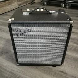 FENDER - Rumble 25 (Bass Amp 25W)