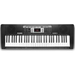 ALESIS Harmony 61 (Tastiera/Piano digitale)