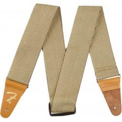 FENDER Vintage Tweed Strap (Tracolla)