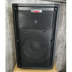 Audio Design - MAX2 10+