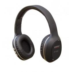 Audio Design - BT 900 Bluetooth Headset