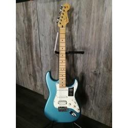 FENDER Player Stratocaster HSS MN TPL (75)