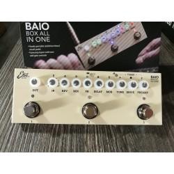 Eko BAIO (Multieffetto con IR integrati)