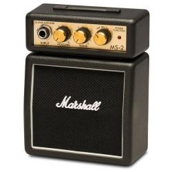MARSHALL MS2 (Micro Amp 1W)