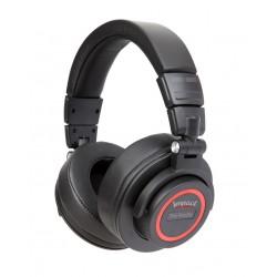 Audio Design - PSH 650 (Cuffia)