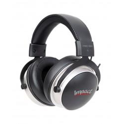 Audio Design - PMH 350 (Cuffia)