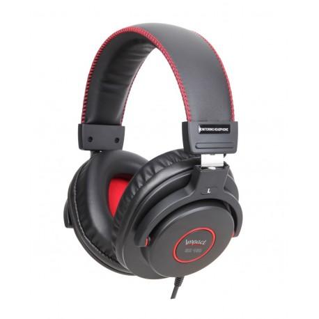 Audio Design - SH 150 (Cuffia)